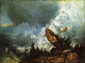 William-Turner-The-Fall-of-an-Avalanche-in-the-Grisons